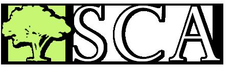 SCA logo6