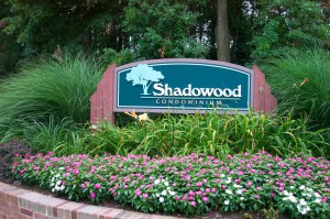 Shadowood Community
