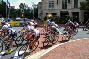 bike race02